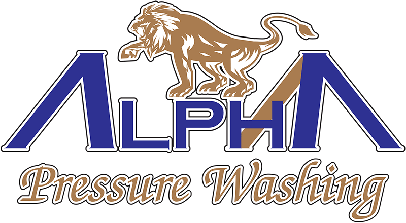 Marietta Pressure Washing Atlanta, GA