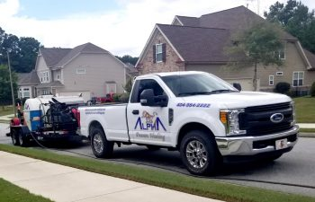 Looking for the Best Pressure Washing Company in Marietta? Atlanta, GA