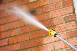 Is Your House Safe to Pressure Wash? Atlanta, GA