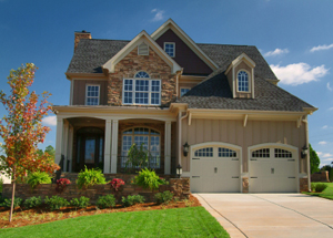 6 Reasons to Pressure Wash Your Home Atlanta, GA